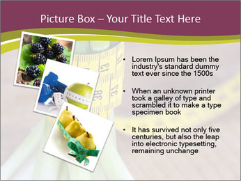 0000074153 PowerPoint Templates - Slide 17