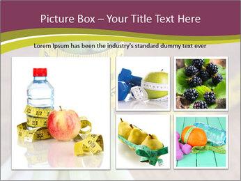 0000074153 PowerPoint Templates - Slide 19