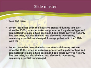 0000074153 PowerPoint Template - Slide 2
