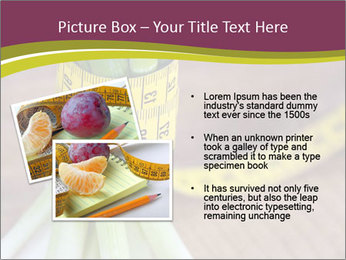 0000074153 PowerPoint Templates - Slide 20