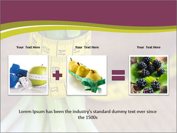 0000074153 PowerPoint Templates - Slide 22