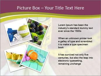 0000074153 PowerPoint Templates - Slide 23