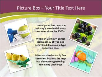 0000074153 PowerPoint Templates - Slide 24