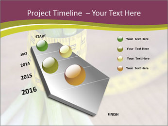 0000074153 PowerPoint Templates - Slide 26