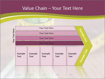 0000074153 PowerPoint Templates - Slide 27
