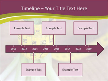 0000074153 PowerPoint Templates - Slide 28
