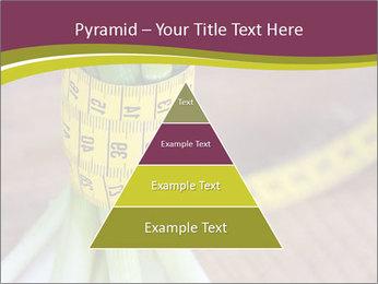 0000074153 PowerPoint Templates - Slide 30