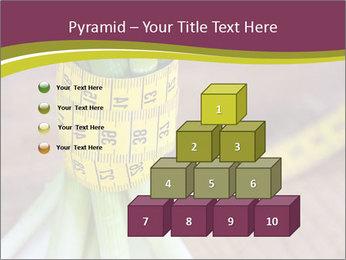 0000074153 PowerPoint Templates - Slide 31