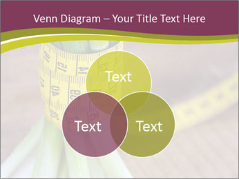0000074153 PowerPoint Templates - Slide 33