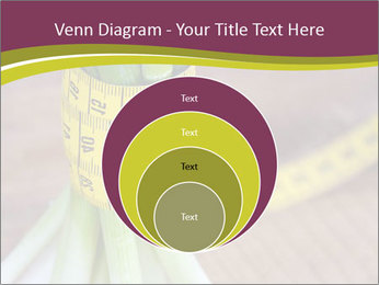 0000074153 PowerPoint Templates - Slide 34