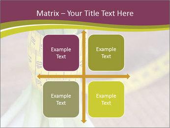 0000074153 PowerPoint Template - Slide 37