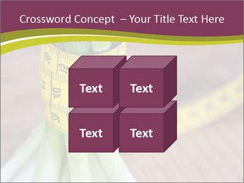0000074153 PowerPoint Templates - Slide 39