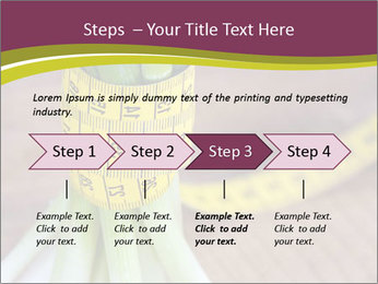 0000074153 PowerPoint Templates - Slide 4