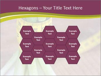 0000074153 PowerPoint Templates - Slide 44