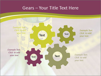 0000074153 PowerPoint Templates - Slide 47