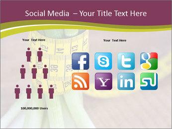 0000074153 PowerPoint Templates - Slide 5