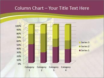 0000074153 PowerPoint Templates - Slide 50