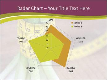 0000074153 PowerPoint Template - Slide 51
