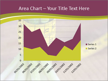 0000074153 PowerPoint Templates - Slide 53