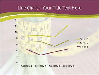 0000074153 PowerPoint Templates - Slide 54
