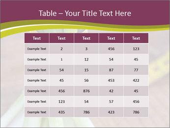 0000074153 PowerPoint Templates - Slide 55