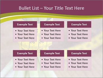 0000074153 PowerPoint Templates - Slide 56