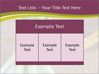 0000074153 PowerPoint Template - Slide 59