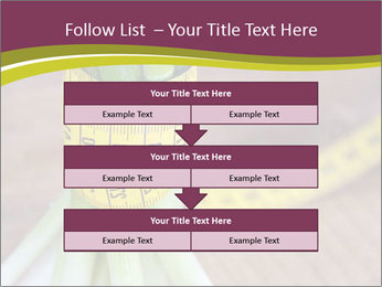 0000074153 PowerPoint Template - Slide 60
