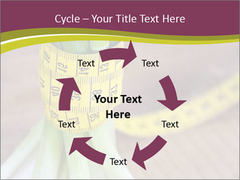 0000074153 PowerPoint Template - Slide 62