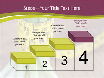 0000074153 PowerPoint Templates - Slide 64