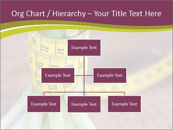 0000074153 PowerPoint Templates - Slide 66