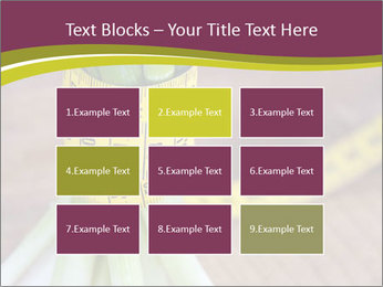 0000074153 PowerPoint Templates - Slide 68