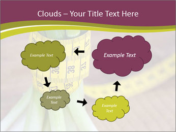 0000074153 PowerPoint Templates - Slide 72
