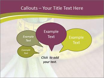 0000074153 PowerPoint Template - Slide 73