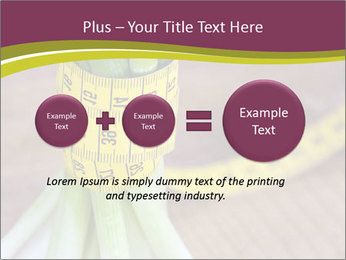 0000074153 PowerPoint Template - Slide 75