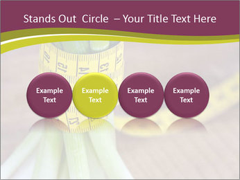 0000074153 PowerPoint Template - Slide 76