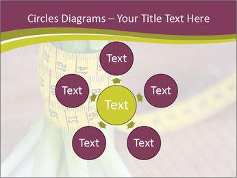0000074153 PowerPoint Template - Slide 78