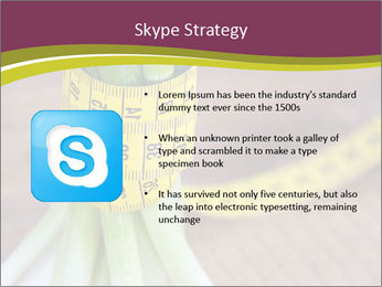 0000074153 PowerPoint Template - Slide 8