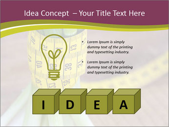 0000074153 PowerPoint Templates - Slide 80