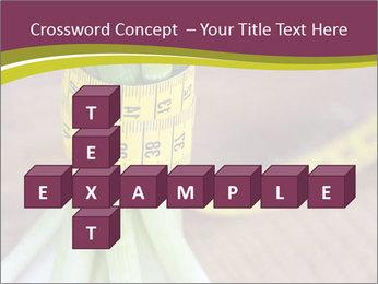 0000074153 PowerPoint Template - Slide 82