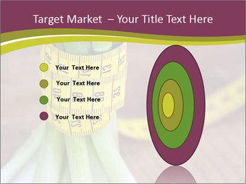 0000074153 PowerPoint Template - Slide 84