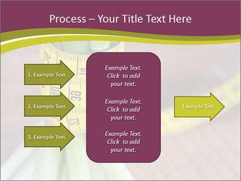 0000074153 PowerPoint Template - Slide 85