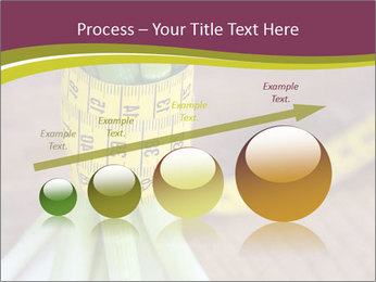 0000074153 PowerPoint Templates - Slide 87