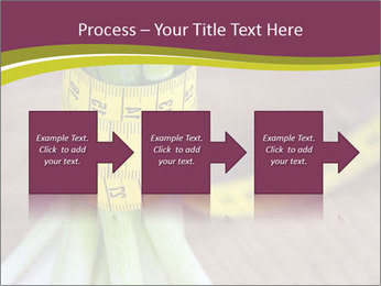 0000074153 PowerPoint Template - Slide 88