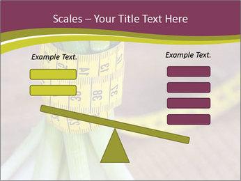 0000074153 PowerPoint Template - Slide 89