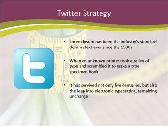 0000074153 PowerPoint Templates - Slide 9
