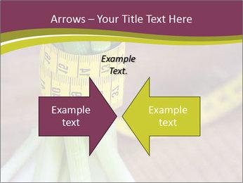 0000074153 PowerPoint Template - Slide 90