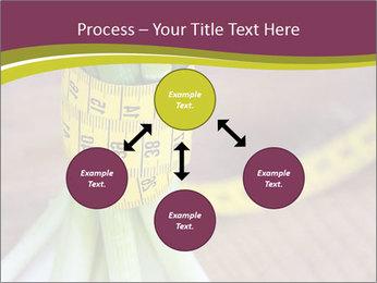0000074153 PowerPoint Template - Slide 91