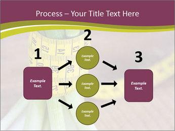 0000074153 PowerPoint Templates - Slide 92
