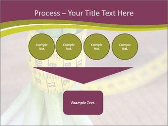 0000074153 PowerPoint Templates - Slide 93